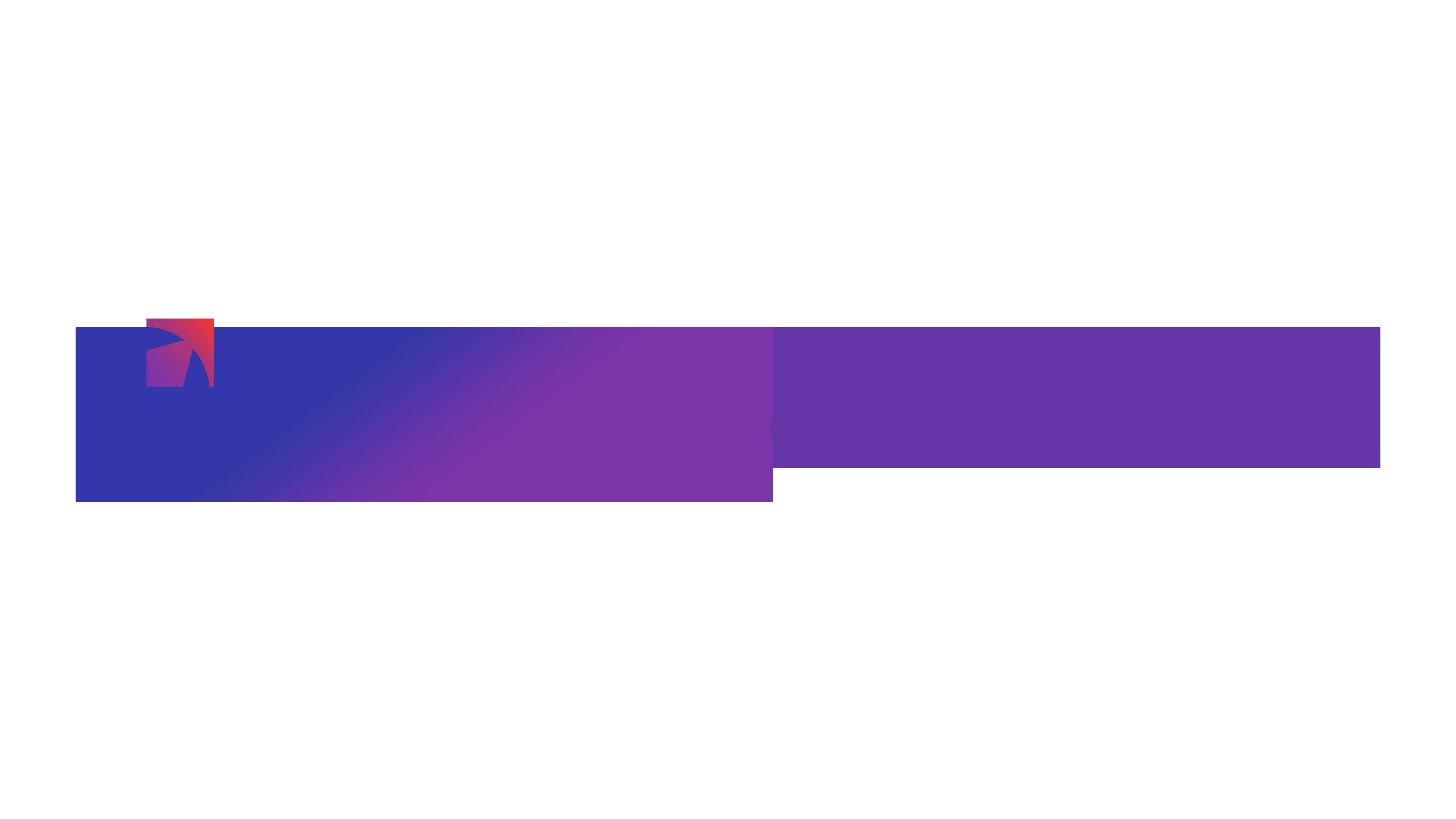 Orinway Solutions